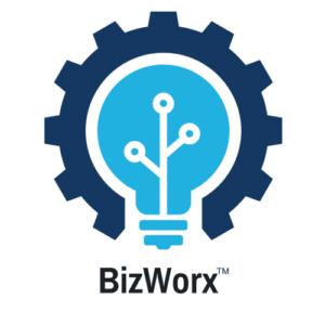 BizWorx™