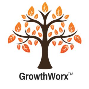 GrowthWorx™