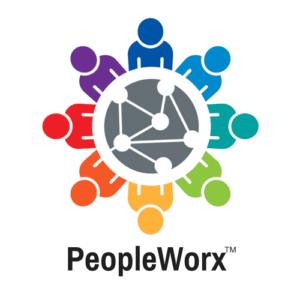 PeopleWorx™
