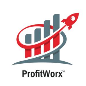 ProfitWorx™